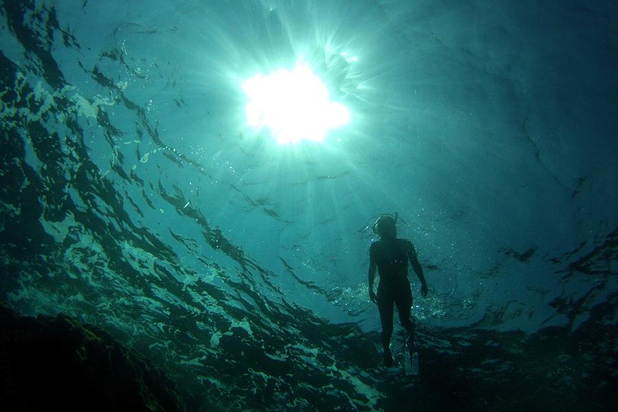 Plongée à Phu Quoc